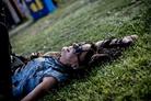 Muskelrock-2013-Festival-Life-Jonas D4a4366