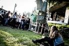 Muskelrock-2013-Festival-Life-Jonas D4b8117