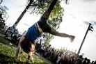 Muskelrock-2013-Festival-Life-Jonas D4b8123