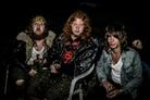 Muskelrock-2013-Festival-Life-Jonas D4b8210