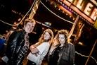 Muskelrock-2013-Festival-Life-Jonas D4b8222