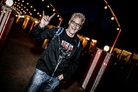 Muskelrock-2013-Festival-Life-Jonas D4b8225