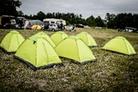 Muskelrock-2013-Festival-Life-Jonas D4b8302