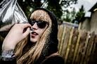 Muskelrock-2013-Festival-Life-Jonas D4b8352