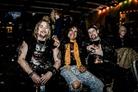 Muskelrock-2013-Festival-Life-Jonas D4b8428