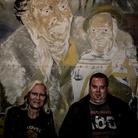 Muskelrock-2013-Festival-Life-Jonas D4b8433