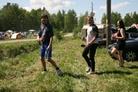 Muskelrock-2013-Festival-Life-Rasmus 6857