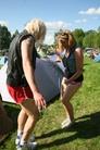 Muskelrock-2013-Festival-Life-Rasmus 6913