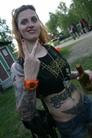 Muskelrock-2013-Festival-Life-Rasmus 6948