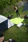 Muskelrock-2013-Festival-Life-Rasmus 6951