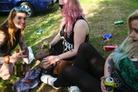 Muskelrock-2013-Festival-Life-Rasmus 6954