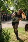 Muskelrock-2013-Festival-Life-Rasmus 6960