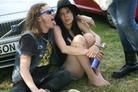 Muskelrock-2013-Festival-Life-Rasmus 6964