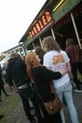 Muskelrock-2013-Festival-Life-Rasmus 6988