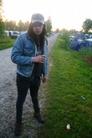 Muskelrock-2013-Festival-Life-Rasmus 7630