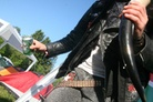 Muskelrock-2013-Festival-Life-Rasmus 7672