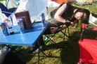 Muskelrock-2013-Festival-Life-Rasmus 7685