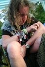 Muskelrock-2013-Festival-Life-Rasmus 7778