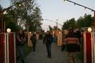 Muskelrock-2013-Festival-Life-Rasmus 7823