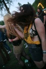Muskelrock-2013-Festival-Life-Rasmus 7890