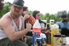 Muskelrock-2013-Festival-Life-Rasmus 8025