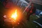 Muskelrock-2013-Festival-Life-Rasmus 8402