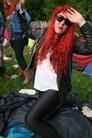 Muskelrock-2013-Festival-Life-Rasmus 8428