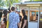 Muskelrock-2013-Festival-Life-Sofia 0245
