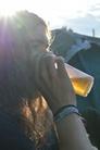 Muskelrock-2013-Festival-Life-Sofia 0264