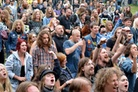 Muskelrock-2013-Festival-Life-Sofia 0417
