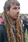 Muskelrock-2013-Festival-Life-Sofia 0427