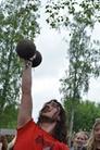 Muskelrock-2013-Festival-Life-Sofia 0481
