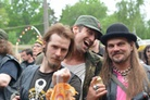 Muskelrock-2013-Festival-Life-Sofia 0604