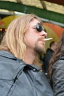 Muskelrock-2013-Festival-Life-Sofia 0607