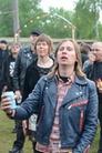 Muskelrock-2013-Festival-Life-Sofia 0611