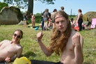 Muskelrock-2013-Festival-Life-Sofia 0896
