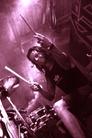 Muskelrock-20130530 Aria 0678-Copy