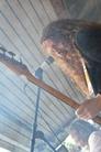Muskelrock-20130601 Abramis-Brama 0386