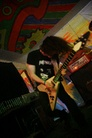 Muskelrock-20130601 Amulet 8041