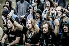 Muskelrock-20130601 Barbarion D4a4599