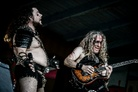 Muskelrock-20130601 Barbarion D4a4613