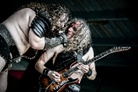 Muskelrock-20130601 Barbarion D4a4615
