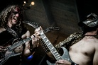 Muskelrock-20130601 Barbarion D4a4624