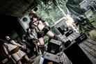 Muskelrock-20130601 Barbarion D4b8310