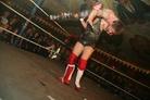 Muskelrock-20130601 Gbg-Wrestling 8302