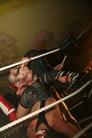 Muskelrock-20130601 Gbg-Wrestling 8305