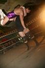 Muskelrock-20130601 Gbg-Wrestling 8318