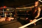 Muskelrock-20130601 Gbg-Wrestling 8378