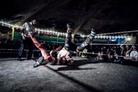 Muskelrock-20130601 Gbg-Wrestling D4a4870
