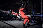 Muskelrock-20130601 Gbg-Wrestling D4a4873